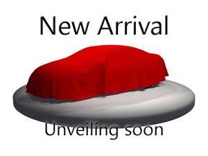 2014 GMC SIERRA 1500 4WD CREW CAB SLE - ALL TERRAIN - 4X4 - BOIT