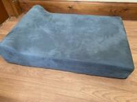 K9 comfort bed