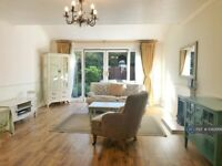 3 bedroom house in Cardinal Close, Reading, RG4 (3 bed) (#1082666)