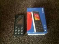 New Nokia 106