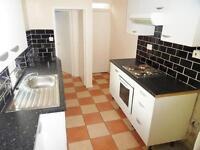Stunning - 5 bed flat - Upper Floor Maisonette - Woodbine Street, Bensham, Gateshead, NE8