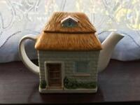 Decoration Teapot