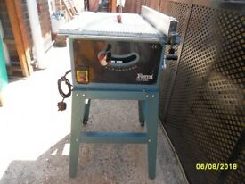 power tools for sale. see my profile . I HAVE A 5 OUT OF 5 RATING