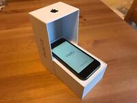 iPhone 5S 32GB Space Grey *UNLOCKED* for Sale