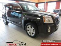 2014 GMC Terrain PAYMENTS AS LOW AS 160.00 B/W*