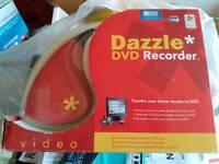 Video to DVD copier