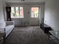 Recently Refurbished Spacious Two Bedroom House To Let - Leytostone