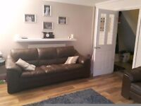 Large 3 /4 bedroom house in Quinton