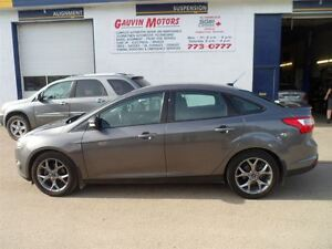 2013 Ford Focus SE,BUY,SELL,TRADE,CONSIGN HERE!