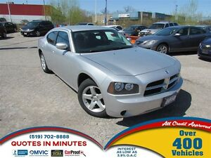 2010 Dodge Charger SE | CLEAN | MUST SEE