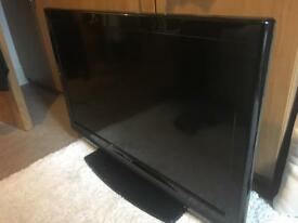"Toshiba 37"" 37BV700B (Collection only)"