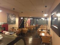 """COFFEE SHOP & CAFE FOR SALE"" Merthyr Tydfil"