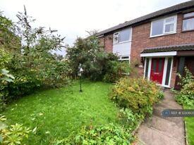 3 bedroom house in Wrenbury Walk, Sale, M33 (3 bed) (#1230603)