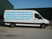 £20 per hour Loading and Unloading Special Offer Man and Van Service in London & UK include Europe