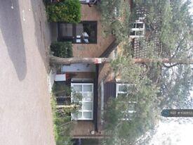 Studio flat in Snowdon Drive, London, NW9 (#1081855)
