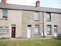 3 Bed Terraced, Newcastle NE17 Area, 28% BMV, Yielding 13%