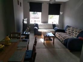 2 bedroom flat for swap not rent in granton pilton drive north by javits