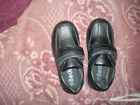 shoes childs