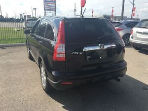 2008 Honda CR-V EX-L Loaded; Leather, Roof and More !!!!! London Ontario image 3