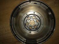 Vauxhall Astra H 1.9, 150bhp, 3pc M32 LUK Clutch Kit & Flywheel CSC Clutch Slave