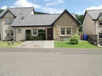 ONE BED BUNGALOW WANTED IN ANY AREA NEAR BLAIRGOWRIE