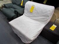 Sofa Bed…Single…RF4765