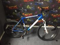 "Merida 20"" mountain bike"