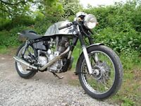 royal enfield cafe racer may px