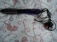 Remington Big Shot Hair Curlers For Sale!!!