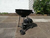 Cleaned 56cm large bbq £15
