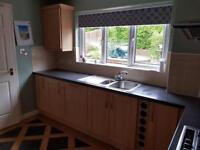 *MUST GO*Kitchen, Utility and Appliances