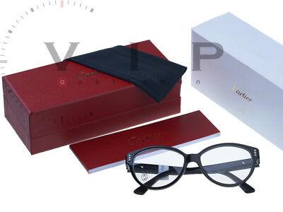 Cartier premiere lunettes de soleil lunettes acetate cadre occhiali lunettes