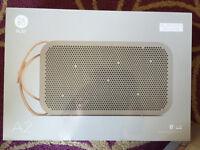 B&O A2 Speaker rrp £299