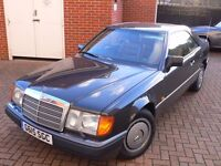 Owned and fully serviced from new. Immaculate. MOT to Dec17. Full leather interior. LOW MILEAGE.
