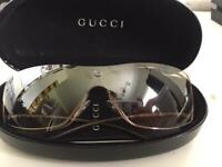 a591d551a Gucci in Hull, East Yorkshire   Clothing for Sale - Gumtree