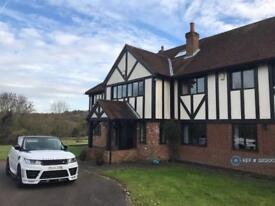 4 bedroom house in West End Lane, Essendon, Hatfield, AL9 (4 bed)