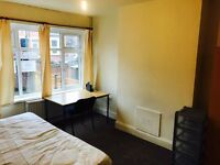 Rooms to Rent we have a perfect house for you! Student only house has 4 large bedrooms