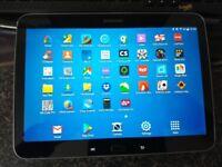 Samsung Galaxy Tab 3 P5210 16GB Wi-Fi Tablet 10.1inch