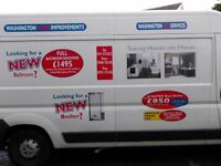 **FINANCE OPTIONS**/GAS SERVICES/INSTALLERS/FITTERS/PLUMBERS/NEW COMBI BOILERS FITTED/GAS ENGINEERS