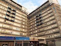 1 Bedroom Unfurnished Flat, The Vista Building Woolwich SE18