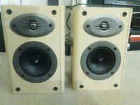 celestion speakers
