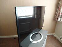 Sony Bravia 47 inch LCD TV.