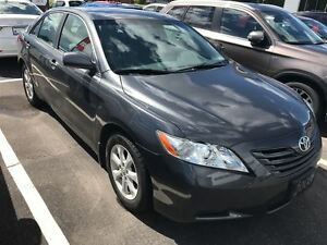 2008 Toyota Camry LE  Great Shape!  4 Cylinder Engine