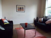 Room Available in a House Share on Victoria Road in Kirkstall! Bills Included! Rent From: £65pw!