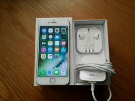 Iphone 6 (Delivery Available) 64GB