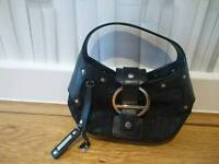 Karen Millen handbag in good condition