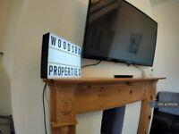 1 bedroom in Houghton Street, Sunderland, SR4 (#1161206)