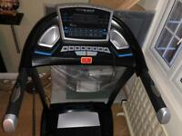 Roger Black GOLD Treadmill SOLD NOW