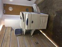 Digital printers in Scotland   Stuff for Sale - Gumtree