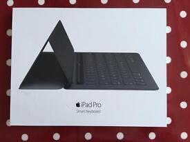 iPad Pro Smart Keyboard Case 12.9